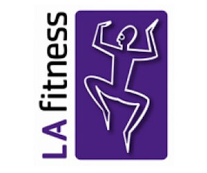 La fitness discount coupons