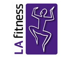 La fitness coupons discounts