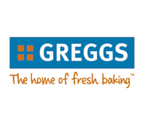 Greggs coupons