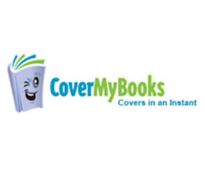 Cover My Books