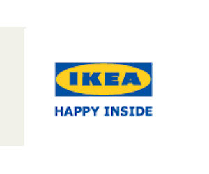 Ikea family members coupon good for a free lunch free for Coupon mobile ikea