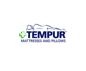 Stop By a Tempur Store for a Free Tempur Pillow - £54.95 Value ...