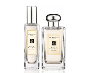 About rallfund.cf We list all the latest deals available and we constantly update the site 24 hours a day, 7 days a week, if you are looking for a Jo Malone discount code for .