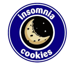 Coupon code for insomnia cookies