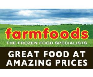 Food coupons uk