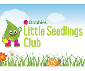 Dobbies discount coupons