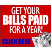 Get Your Bills Paid
