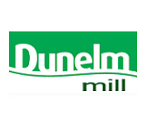 Save with these Dunelm discount codes - 22 active vouchers