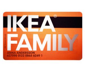 Sign Up With Ikea Family For Free Tea Or Coffee Much More Free
