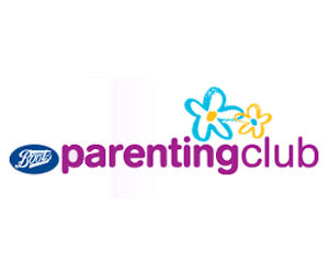 Boots Parenting Club