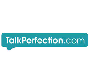 TalkPerfection