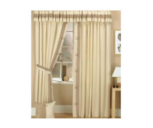 Free Curtain Swatches Uk Menzilperde Net