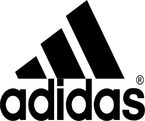 adidas freebies