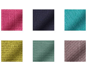 Receive a Free Made Fabric Sample Pack - Free Product Samples