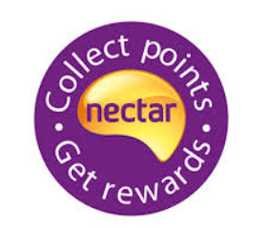 British gas dropping nectar in favour of there own rewards