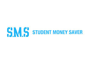 Student Money Saver