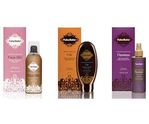 Amazon. Com: bronze medium spray tan liquid solution + free.