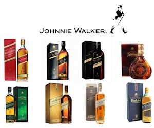 johnnie walker coupon code