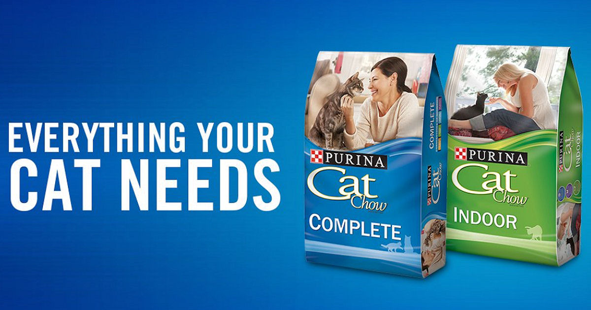 Coupon Code For Wellness Cat Food