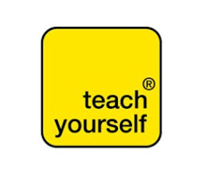 Teach Yourself Languages Online