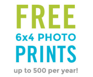 10 Free Prints Free Shipping With The Free Prints App Free